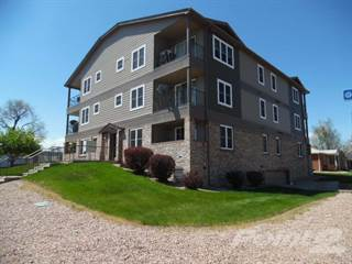Condo for sale in 5855 Vance St, Unit 202, Arvada, CO, 80003