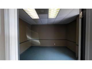 Single Family for rent in 4052 Atlanta Street A, Powder Springs, GA, 30127