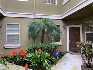 Condo for sale in 1142 Latigo Cove 5, Chula Vista, CA, 91915