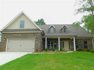 Single Family for sale in 1005 Marion Oaks Drive, Macon, GA, 31216