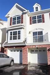 Condo for sale in 37 BAYSIDE DR 37, Bayonne, NJ, 07002