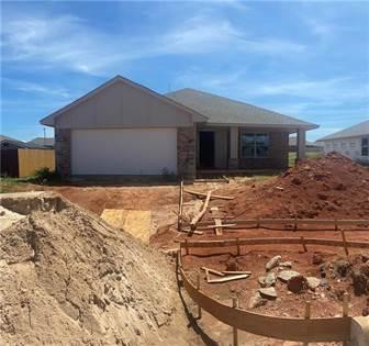 Residential Property for sale in 9620 Ashford Drive, Oklahoma City, OK, 73099