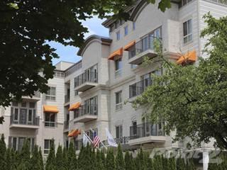 Apartment for rent in All Seasons of Birmingham - The Lincoln, Birmingham, MI, 48009