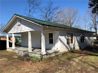 Single Family for sale in 616 Cleveland Avenue SW, Rome, GA, 30165
