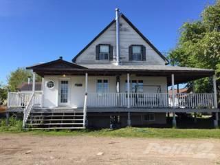 Single Family for sale in 326 PRINCIPALE, Nigadoo, New Brunswick