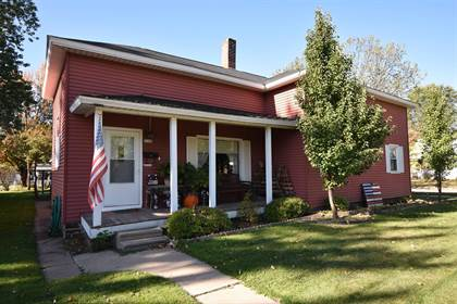 Residential Property for sale in 2100 WATER STREET, Stevens Point, WI, 54481