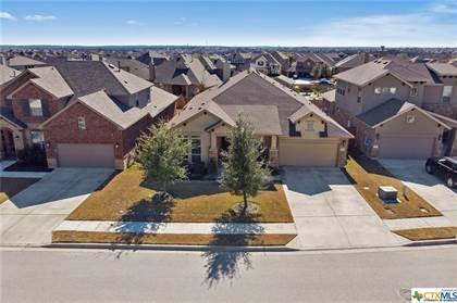Residential Property for sale in 3305 Magellan Court, Round Rock, TX, 78665