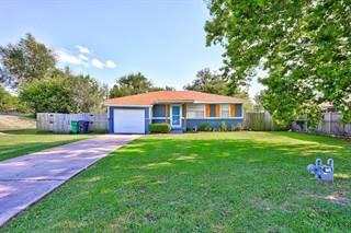 Single Family for sale in 920 SW 64th Street, Oklahoma City, OK, 73139