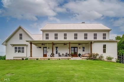 Residential Property for sale in 222 Big Buck Ln, Waleska, GA, 30183