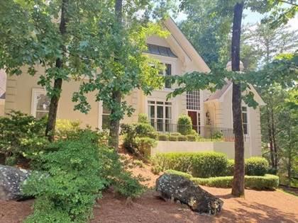 Residential for sale in 115 Wing Mill Road, Sandy Springs, GA, 30350
