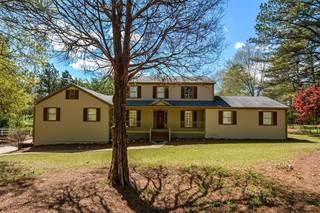Single Family for sale in 13780 Hopewell Road, Alpharetta, GA, 30004