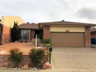 Single Family for sale in 6208 Osuna Road NE, Albuquerque, NM, 87109
