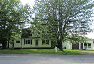 Single Family for sale in 1364 Highway 2, Colchester County, Nova Scotia