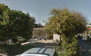 Single Family for sale in 183 E Mcfarlane Drive, Ventura, CA, 93001