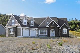 Residential Property for sale in 208 Petty Harbour Road, St. John's, Newfoundland and Labrador, A1S 1N7
