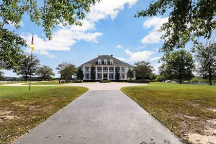 Residential Property for sale in 4310 Smokey Rd, Newnan, GA, 30263