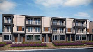 Condo for sale in 3072 Sixth Line 12, Oakville, Ontario, L6H 0J2