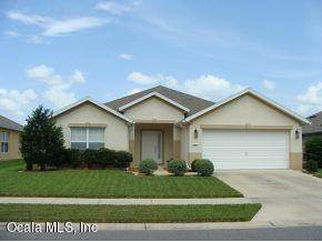 Single Family for rent in 4311 SW 57th Avenue, Ocala, FL, 34474