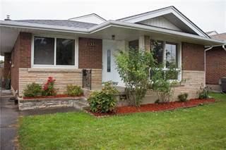 Photo of 133 BUNTING Road, St. Catharines, ON