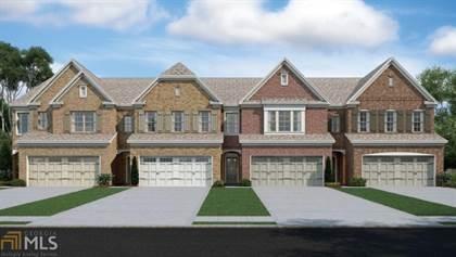 Residential for sale in 2050 Lanier Harbor Pte, Buford, GA, 30518