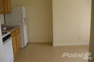 Apartment for rent in 3552-South Bronx Cmty-1043-1047 Ave.St. John, Bronx, NY, 10455
