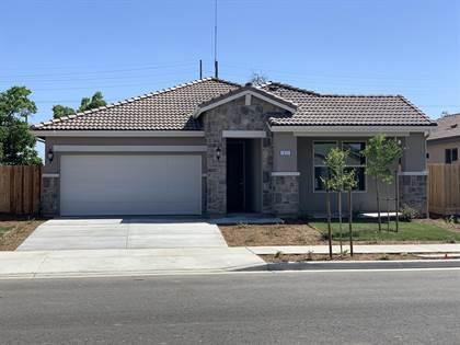 Residential for sale in 1831 E Arlen Avenue, Visalia, CA, 93292