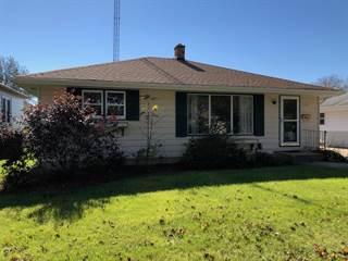 Single Family for sale in 2509 31st St, Kenosha, WI, 53140