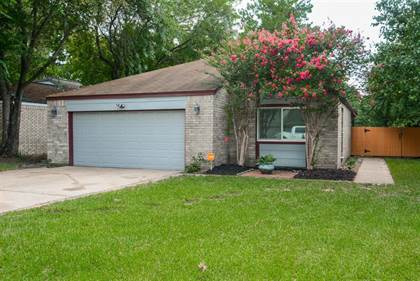 Residential Property for sale in 17302 Baronshire Drive, Houston, TX, 77070