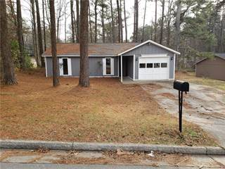 Single Family for sale in 3072 Black Gum Drive NW, Kennesaw, GA, 30152