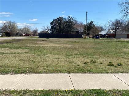 Lots And Land for sale in 104 S Broadway, Hobart, OK, 73651