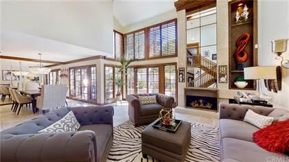 Residential Property for sale in 6092 Avenida De Castillo, Long Beach, CA, 90803
