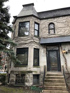 Residential for sale in 5200 North Magnolia Avenue, Chicago, IL, 60640