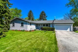 Single Family en venta en 177 YUMA Lane, Carol Stream, IL, 60188