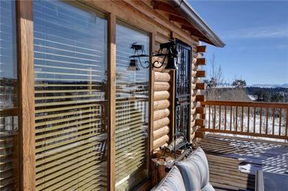 Residential Property for sale in 176 IGNACIO WAY, Jefferson, CO, 80456