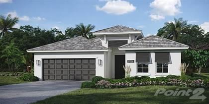 Singlefamily for sale in 1775 SW Gatlin Blvd, Suite 203, Port St. Lucie, FL, 34953
