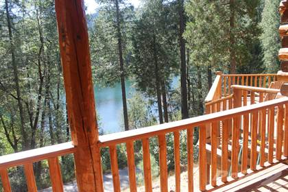 Residential Property for sale in 11805 SCOTTS FLAT DAM ROAD 6.43A, Nevada, CA, 95959