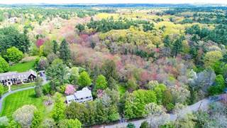 Single Family for sale in 124 Plain Rd, Wayland, MA, 01778