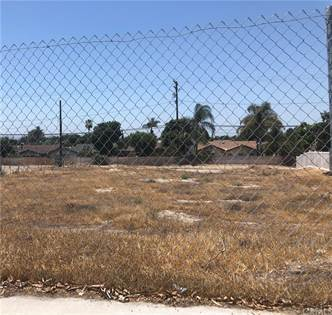 Lots And Land for sale in 3121 Long Beach Blvd, Long Beach, CA, 90807