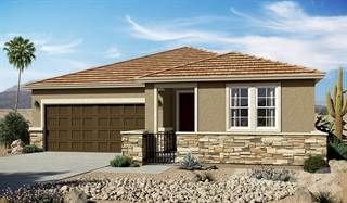 Single Family for sale in 17553 W. Maricopa Street, Goodyear, AZ, 85338
