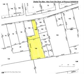 Residential Property for sale in 6170 Amboy Road, Staten Island, NY, 10309