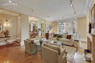 Co-op for sale in 929 Park Avenue 10B, Manhattan, NY, 10028