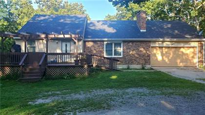 Residential Property for sale in 70 SE 951st Road, Knob Noster, MO, 65336