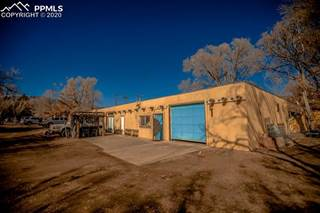 Comm/Ind for sale in 1619 S Weber Street, Colorado Springs, CO, 80905
