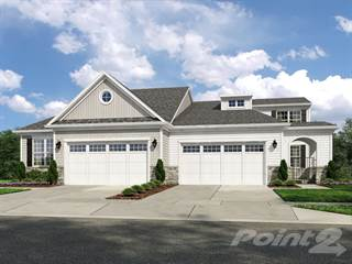 Single Family for sale in 664 Moorings Circle, Stevensville, MD, 21666