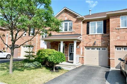Single Family for sale in 3072 HIGHVALLEY Road, Oakville, Ontario, L6M5H3