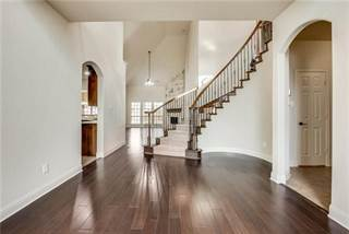 Single Family for sale in 2839 Pino, Grand Prairie, TX, 75054