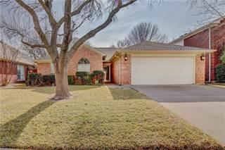 Single Family for sale in 217 Westbriar Lane, Grand Prairie, TX, 75052