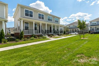 Residential Property for sale in 4517 Maple Wood Dr, Baltimore, MD 21229, Baltimore City, MD, 21229