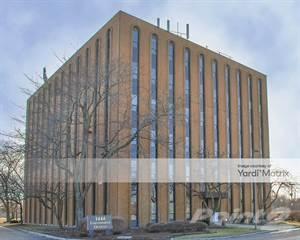 Office Space for rent in 1444 North Farnsworth Avenue - Suite 203, Aurora, IL, 60505