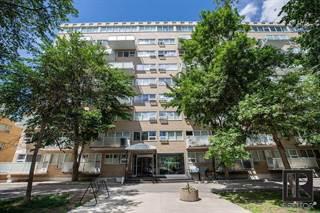 Condo for sale in 71 Roslyn RD, Winnipeg, Manitoba, R3L0G2